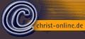www.christ-online.de
